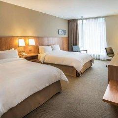 Отель Pullman Lima San Isidro Перу, Лима - отзывы, цены и фото номеров - забронировать отель Pullman Lima San Isidro онлайн комната для гостей фото 4