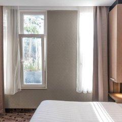 Отель Inner Amsterdam комната для гостей фото 5