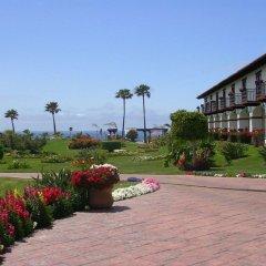 Отель Hacienda Bajamar фото 6