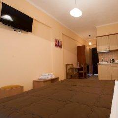 Penelope Hotel в номере