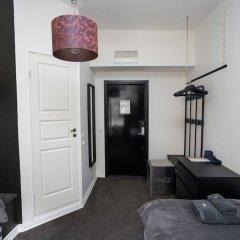 Апартаменты Central Stockholm Apartments Sodermalm Стокгольм удобства в номере фото 2