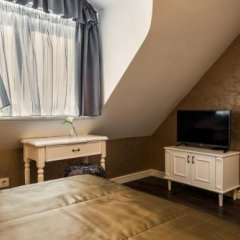 Отель Boutique Guest House Coco фото 15