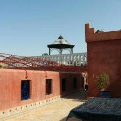 Отель Riad Tahar Oasis Марокко, Марракеш - отзывы, цены и фото номеров - забронировать отель Riad Tahar Oasis онлайн