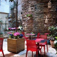 Отель Nuru Ziya Suites Стамбул фото 4
