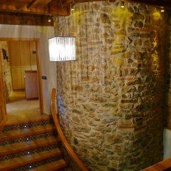 Hotel Casa Mas Gran спа фото 2