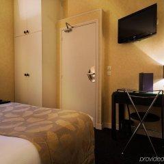 Archetype Etoile Hotel Париж удобства в номере