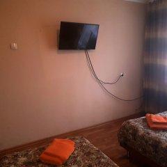 Гостиница Yubileinaya Hotel - hostel в Уссурийске 1 отзыв об отеле, цены и фото номеров - забронировать гостиницу Yubileinaya Hotel - hostel онлайн Уссурийск удобства в номере
