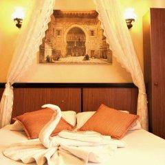 Dreams Hotel Турция, Сельчук - отзывы, цены и фото номеров - забронировать отель Dreams Hotel онлайн спа фото 2