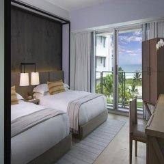 Hotel Victor комната для гостей фото 3