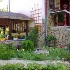 Отель Veselata Guest House Болгария, Боровец - отзывы, цены и фото номеров - забронировать отель Veselata Guest House онлайн фото 8