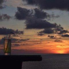 Отель Wonder Hotel Colombo Шри-Ланка, Коломбо - отзывы, цены и фото номеров - забронировать отель Wonder Hotel Colombo онлайн пляж