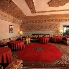 Отель Marina Bay Марокко, Танжер - отзывы, цены и фото номеров - забронировать отель Marina Bay онлайн помещение для мероприятий