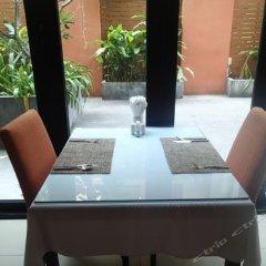 Отель PGS Hotels Patong фото 3