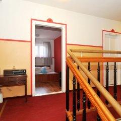 Отель Good Bye Lenin Hostel Польша, Краков - отзывы, цены и фото номеров - забронировать отель Good Bye Lenin Hostel онлайн удобства в номере
