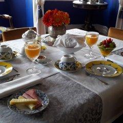 Отель Sonho de Lisboa B&B Португалия, Лиссабон - отзывы, цены и фото номеров - забронировать отель Sonho de Lisboa B&B онлайн питание