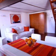 Отель Ca' Mirò комната для гостей фото 2