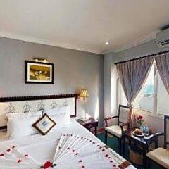 Отель Dic Star Вунгтау фото 15
