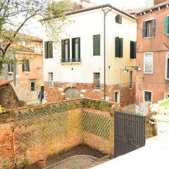 Отель Ca San Rocco Италия, Венеция - отзывы, цены и фото номеров - забронировать отель Ca San Rocco онлайн фото 18