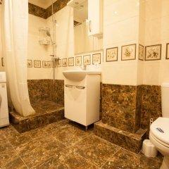 Гостиница Mamayka House ванная