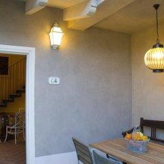 Отель Guadalupe Tuscany Resort в номере фото 2