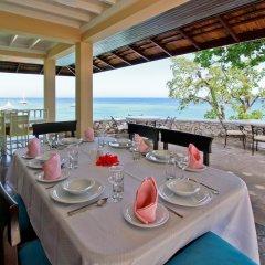 Отель Afterglow/Mamiti Cove,Ocho Rios 3BR Ямайка, Очо-Риос - отзывы, цены и фото номеров - забронировать отель Afterglow/Mamiti Cove,Ocho Rios 3BR онлайн питание