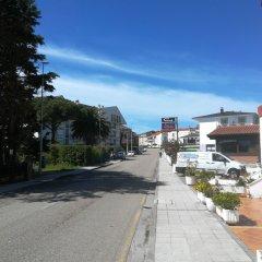 Hotel Cándano фото 8