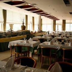 Отель Regua Douro Португалия, Пезу-да-Регуа - отзывы, цены и фото номеров - забронировать отель Regua Douro онлайн питание фото 2