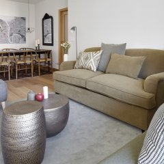 Апартаменты Muinoa 2 Apartment by FeelFree Rentals комната для гостей фото 2