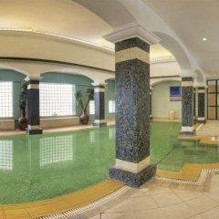 Отель InterContinental AMMAN JORDAN Иордания, Амман - отзывы, цены и фото номеров - забронировать отель InterContinental AMMAN JORDAN онлайн бассейн фото 2