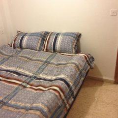 HeKhaluts Apartment Израиль, Иерусалим - отзывы, цены и фото номеров - забронировать отель HeKhaluts Apartment онлайн комната для гостей фото 4