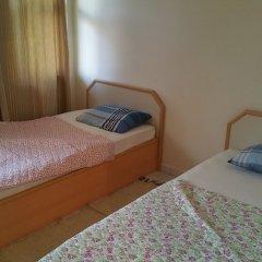 Alanya Apart Турция, Аланья - отзывы, цены и фото номеров - забронировать отель Alanya Apart онлайн детские мероприятия фото 2