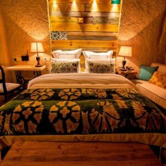 Queens Cave Cappadocia Турция, Ургуп - отзывы, цены и фото номеров - забронировать отель Queens Cave Cappadocia онлайн комната для гостей фото 4