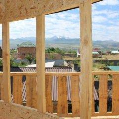 Отель Happy Nomads Yurt Camp Кыргызстан, Каракол - отзывы, цены и фото номеров - забронировать отель Happy Nomads Yurt Camp онлайн сауна