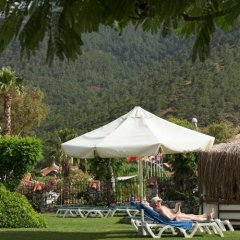 Marti La Perla Hotel - All Inclusive - Adult Only фото 7