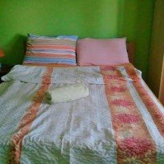 Отель Hostel Podbara Сербия, Нови Сад - отзывы, цены и фото номеров - забронировать отель Hostel Podbara онлайн фото 3