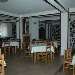 Отель Dinko Motel Болгария, Сандански - отзывы, цены и фото номеров - забронировать отель Dinko Motel онлайн питание фото 3