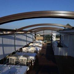 Отель Бутик-отель Old Street Азербайджан, Баку - 3 отзыва об отеле, цены и фото номеров - забронировать отель Бутик-отель Old Street онлайн гостиничный бар