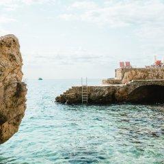 Отель Europe Playa Marina фото 4