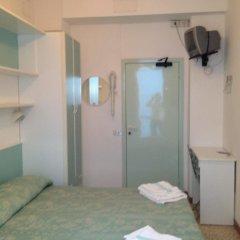 Отель Villa Madana Римини удобства в номере