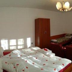 Отель Villa Exotica Балчик комната для гостей фото 4