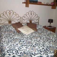 Отель Atena Bed and Breakfast Лечче комната для гостей фото 4