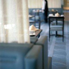 Отель DoubleTree by Hilton Montreal Канада, Монреаль - отзывы, цены и фото номеров - забронировать отель DoubleTree by Hilton Montreal онлайн спортивное сооружение