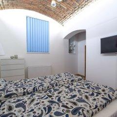 Отель Residence Dobrovskeho 30 Чехия, Прага - отзывы, цены и фото номеров - забронировать отель Residence Dobrovskeho 30 онлайн удобства в номере