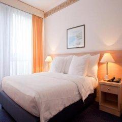 Drake Longchamp Swiss Quality Hotel 3* Стандартный номер с различными типами кроватей фото 19