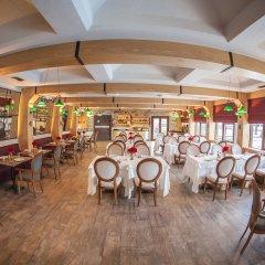 Cuci Hotel Di Mare Bayramoglu питание фото 2