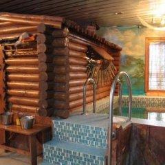 Гостиница Уютная Казахстан, Нур-Султан - отзывы, цены и фото номеров - забронировать гостиницу Уютная онлайн интерьер отеля