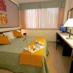 Colleverde Park Hotel Агридженто в номере фото 2