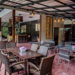 Отель 365 Panwa Villas Resort питание фото 2
