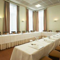 Отель Leopold Hotel Brussels EU Бельгия, Брюссель - 5 отзывов об отеле, цены и фото номеров - забронировать отель Leopold Hotel Brussels EU онлайн фото 3