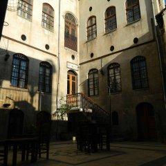Rahmi Bey Konagi Hotel Турция, Газиантеп - отзывы, цены и фото номеров - забронировать отель Rahmi Bey Konagi Hotel онлайн фото 19